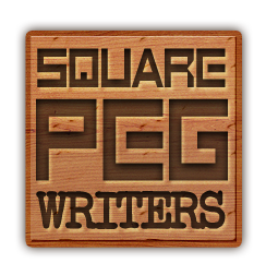 Square Peg Writers