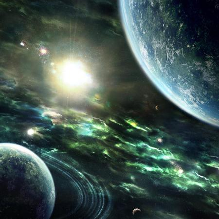 space, ebooks, writing, short story, sci fi