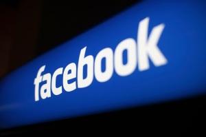Facebook stalking, facebook identity theft