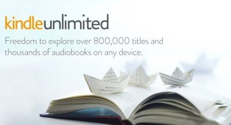 kindle unlimited, sci fi, ebook, robot awareness