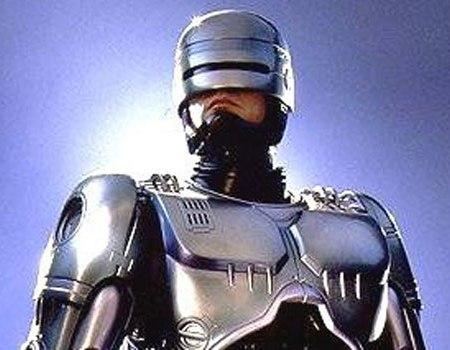 robocop, 80s, sci-fi,