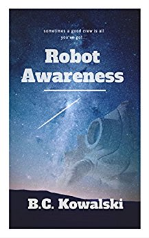 Robot Awareness