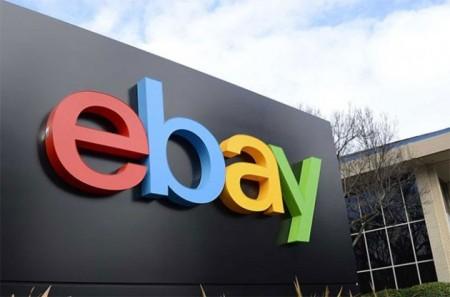 ebay, flipping, side hustle