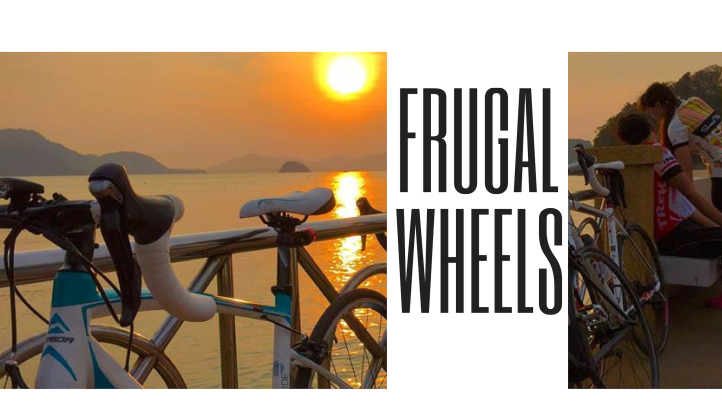 Frugal Wheels.png